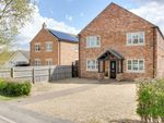 Thumbnail for sale in Holborns Site, Main Road, Gedney Drove End, Spalding