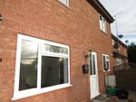 Thumbnail to rent in Herblay Close, Yeovil