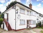 Thumbnail to rent in Borehamwood, Hertfodshire
