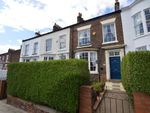 Thumbnail for sale in 63 Falsgrave Road, Scarborough, North Yorkshire