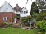 Thumbnail to rent in Eleanor Crescent, Newcastle-Under-Lyme