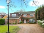Thumbnail for sale in Broken Gate Lane, Buckinghamshire