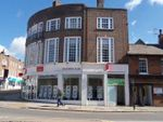 Thumbnail to rent in First Floor Open Plan Offices, 2A Crendon Street, High Wycombe