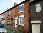 Thumbnail to rent in Leek Road, Cheadle