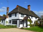 Thumbnail for sale in Bucks Green, Rudgwick, Horsham, West Sussex