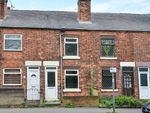 Thumbnail to rent in Nottingham Road, Somercotes, Alfreton