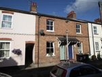Thumbnail to rent in Arthur Road, St.Albans