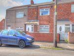 Thumbnail to rent in Hylton Terrace, Pelton, Chester Le Street