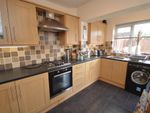 Thumbnail for sale in Kenilworth Road, Wigston, Leicester