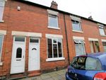 Thumbnail to rent in Woodward Street, Birches Head, Stoke On Trent