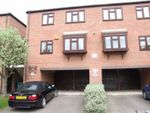 Thumbnail to rent in 47, Lenton Manor, Lenton