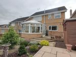 Thumbnail for sale in Manvers Crescent, Edwinstowe, Mansfield, Nottinghamshire