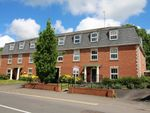 Thumbnail to rent in Main Street, Newbold, Rugby