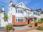Thumbnail for sale in Woodfield Gardens, Leigh-On-Sea, Essex
