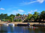 Thumbnail to rent in Earlsborough Terrace, Riverside, York