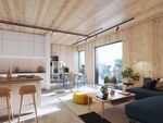 Thumbnail to rent in Marina Promenade, New Islington