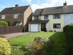 Thumbnail for sale in The Close, Stoke Lyne, Bicester