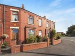 Thumbnail for sale in Warrington Road, Wigan