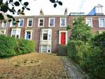 Thumbnail to rent in St. Bedes Terrace, Sunderland