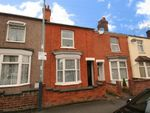 Thumbnail to rent in Claremont Road, Town Centre, Rugby, Warwickshire