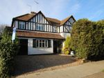 Thumbnail for sale in Old Park Avenue, Enfield