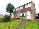 Thumbnail for sale in New Road, Canvey Island