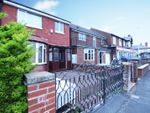 Thumbnail for sale in Foxdale Avenue, Blackpool, Lancashire