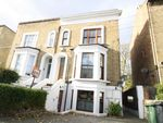 Thumbnail for sale in Shakespeare Road, Brixton