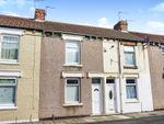 Thumbnail to rent in Thomas Street, Middlesbrough