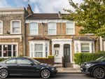 Thumbnail for sale in Naylor Road, London