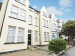 Thumbnail to rent in Norfolk Road, Cliftonville, Margate