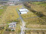 Thumbnail for sale in Prime Development Sites, Parc Eirin, Tonyrefail