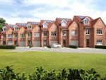 Thumbnail for sale in Cliddesden Road, Basingstoke, Hampshire