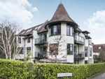 Thumbnail for sale in 1 Wyndham Road, Lower Parkstone, Poole