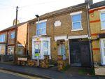 Thumbnail for sale in Cavendish Street, Peterborough