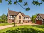 Thumbnail for sale in Roffey Park, Forest Road, Colgate, Horsham