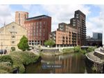 Thumbnail to rent in Granary Wharf, Leeds