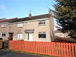 Thumbnail to rent in Lismore Drive, Paisley