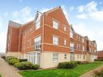 Thumbnail to rent in Alma Road, Banbury