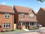 """Thumbnail to rent in """"The Romsey"""" at Horsham Road, Cranleigh"""