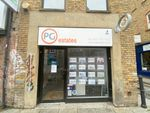 Thumbnail to rent in Brick Lane, London