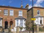 Thumbnail to rent in West Street, Harrow-On-The-Hill, Harrow