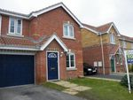 Thumbnail to rent in Mulberry Court, Warmsworth, Doncaster