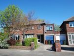 Thumbnail for sale in Regent Farm Road, Gosforth, Newcastle Upon Tyne