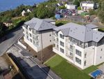 Thumbnail to rent in Cowal View, Gourock