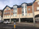 Thumbnail to rent in London Road, St. Albans