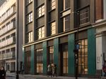 Thumbnail to rent in Script, 44 Featherstone Street, London