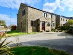 Thumbnail for sale in Abbey Court, Hade Edge, Holmfirth