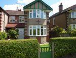 Thumbnail to rent in Priory Gardens, Ealing, London