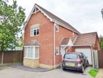 Thumbnail for sale in Keel Close, Carlton Colville